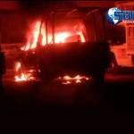incendio-en-plaza-de-toros-batallon-zacapoaxtla-29-09-16