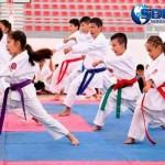alumnos-heroes-de-zacapoaxtla-karate-do
