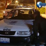 patrulla-de-policia-municipal-zacapoaxtla