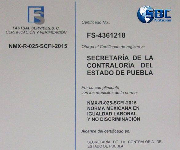 certificado-en-igualdad-y-no-discriminacion
