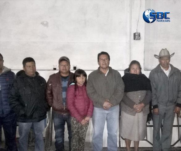 eleccoines-comaltepec
