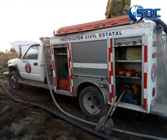 fuga-de-gas-autopista-puebla-orizaba