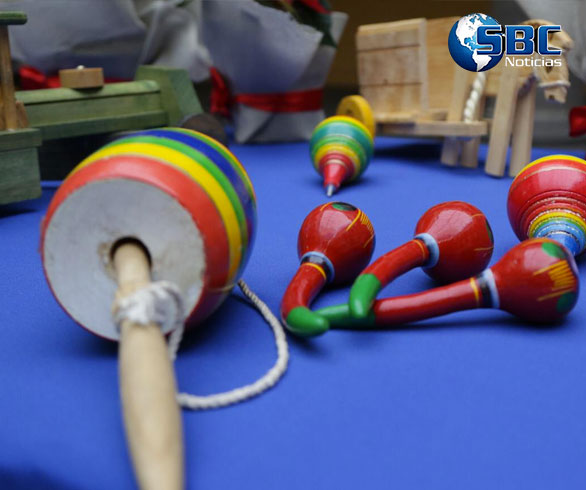 juguete-artesanal-puebla
