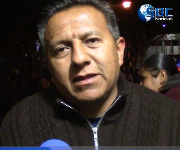 presidente-electo-xalacapan