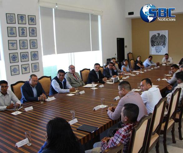 presidentes-municipales-atlixco-matamoros-