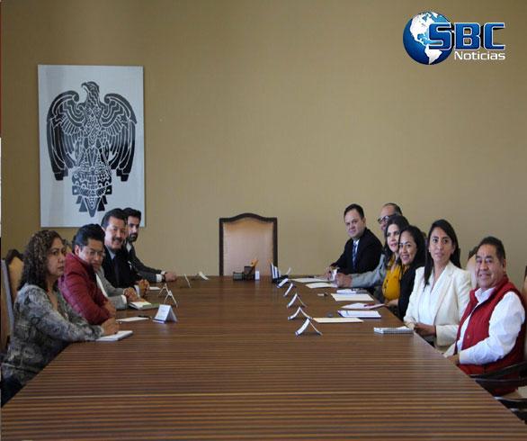 reunion-con-presidentes-municipales
