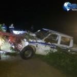 vuelca-camioneta-en-san-juan-tahitic