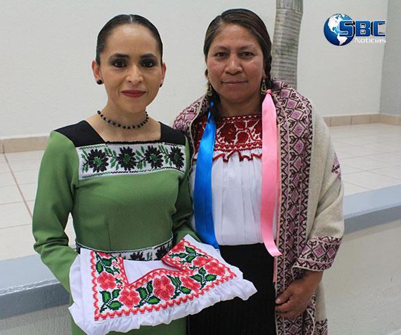 dia-internacional-de-la-lengua-materna-tecnologico-de-teziutlan