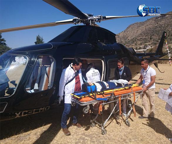 helicoptero-para-servicios-de-emergencia-en-Puebla