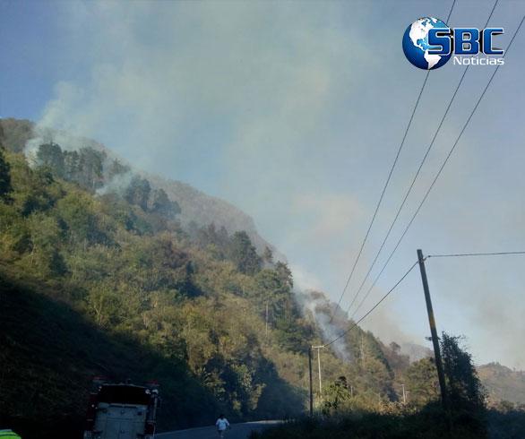 incendio-forestal-en-la-cumbre-zacapoaxtla