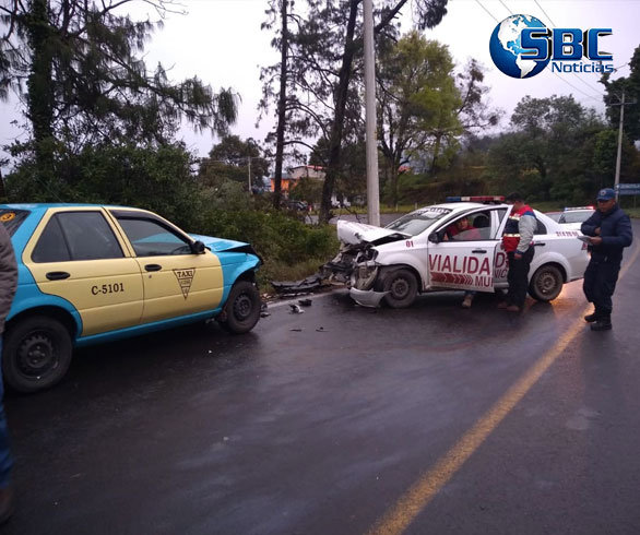 incidente-vial-en-zacapoaxtla