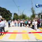 pavimento-cuetzalan-1