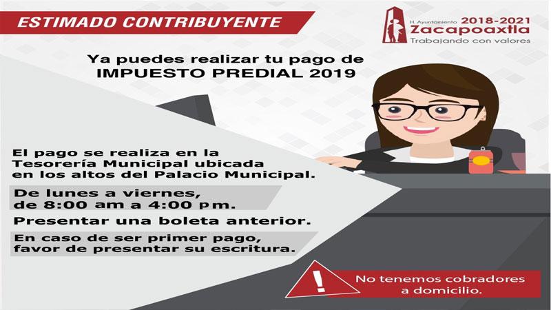 predial-2019-zacapoaxtla