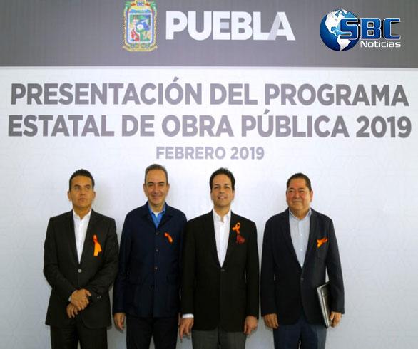 programa-estatal-de-obra-publica-puebla-2019