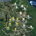 pronostico-meteorologico