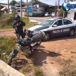 recuperan-motocicleta-robada-en-zacapoaxtla