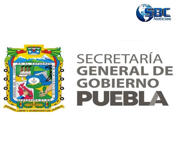 secretaria-general-de-gobierno