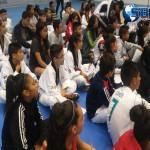 Torneo-Selectivo-Estatal-taekwondo