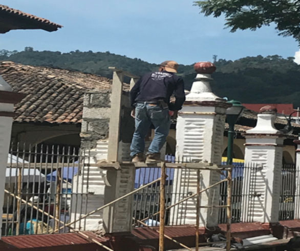 arreglo-de-pilares-de-la-iglesia