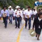 entrega-de-pavimentacion-en-comaltepec