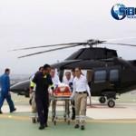 helicoptero-agusta-puebla