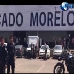 operativo-en-mercado-morelos-puebla