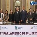 parlamento-de-mujeres-puebla