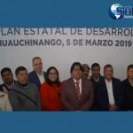 plan-estatal-de-desarrollo-huauchinango
