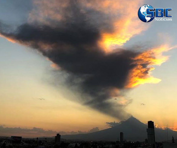 popocatepetl-fase-2