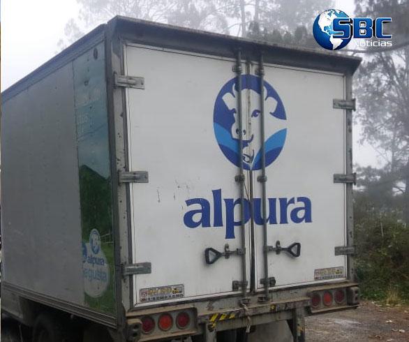 roban-camioneta-de-alpura