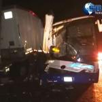 accidente-vial-via