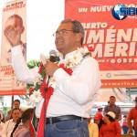 alberto-jimenez-merino-en-tlacotepec