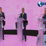 debate-puebla-2019
