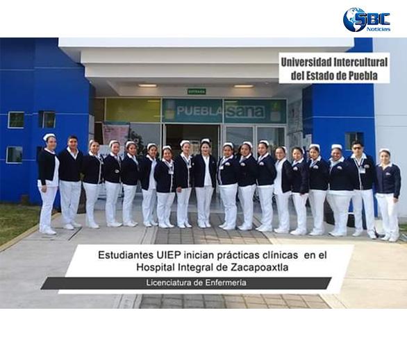 estudiantes-de-uiep-imss-zacapoaxtla