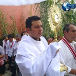 celebracion-corpus-christi