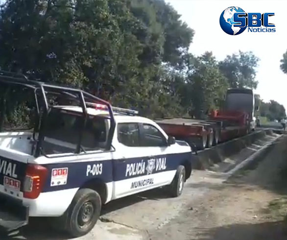 robo-de-trailer-en-tlatlauqui