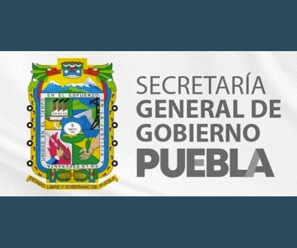 secretaria-general-de-gobierno-puebla