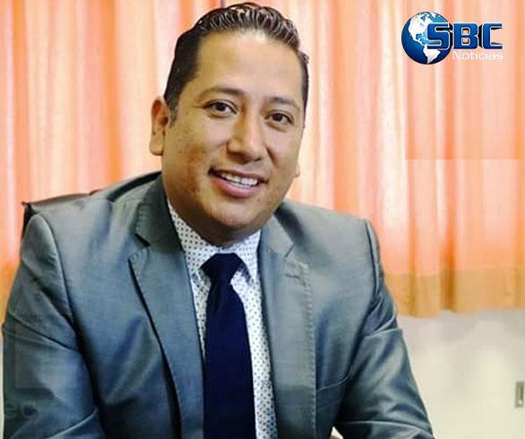 sergio-lopez-moreno-director-general-tec-de-tlatlauquitepec