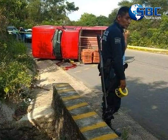 accidente-ayotoxco