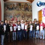 h-ayuntamiento-zacapoaxtla-2018