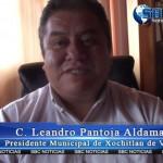 lenadro-pantoja-presidente-de-xochitlan