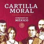 cartilla-moral-