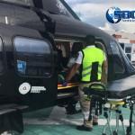 helicopteros-ambulancia-barbosa
