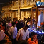 procesion-tlatlauquitepec