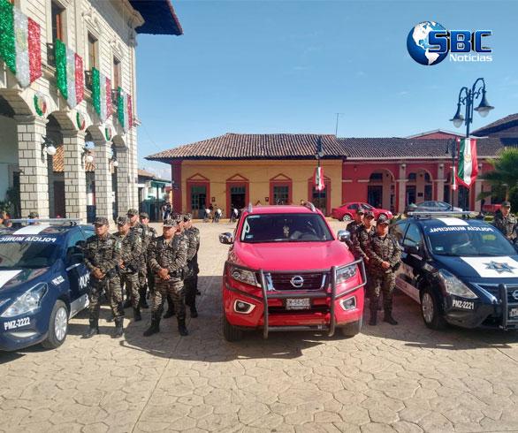 2-patrullas-nuevas-en-zacapoaxtla