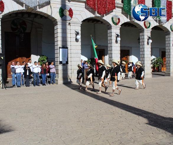guardias-zacapoaxtecas
