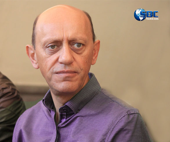uan-Carlos-Lastiri-Quiroz-detenido