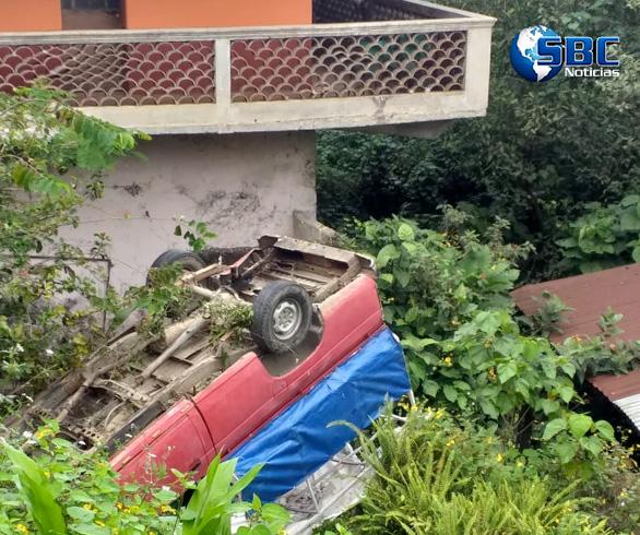 accidente-en-cuetzalan